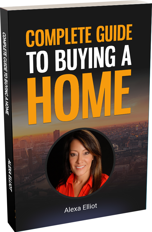 Inside Home-Selling Tips